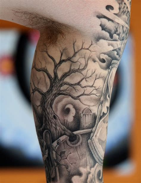 black and grey tattoo virginia pinterest the world s catalog of ideas