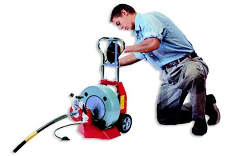 Plumbing Drain Cleaner by Knoxville Drain Cleaning Knoxville Plumbing