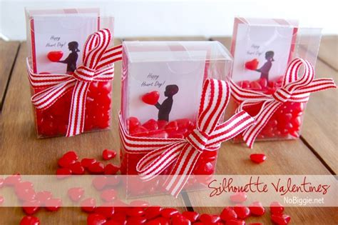 Handmade Gifts Ideas For Valentines Day - handmade valentines ideas