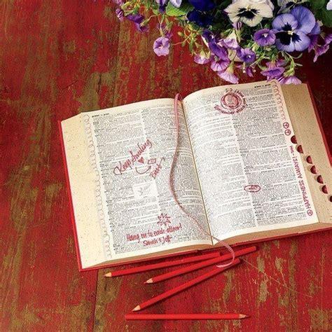 Wedding Announcement In Crossword by Best 25 Puzzle Wedding Ideas On Wedding Ideas