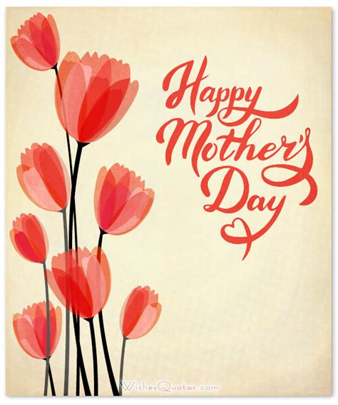 mothers day greetings happy mothers day greetings 2018 mother s day wishes