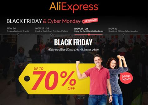 aliexpress black friday here are some great black friday deals zimbabweans can