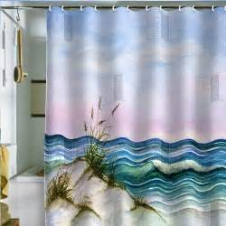 best shower curtains phenomenal gift ideas