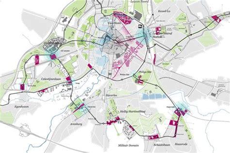 bureau 騁ude urbanisme buur bureau d urbanisme projets regionet louvain