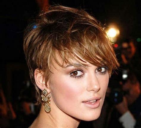 short hairstyles gallery 2015 capelli corti stile boyish anni 70 80 la nuova tendenza