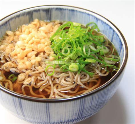 Noodle Soup Global Japan 2684145 new year soba toshikoshi soba recipe japan centre