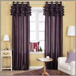 Home Design Curtains Windows by Curtain Designs For Kitchen Windows Curtains Home