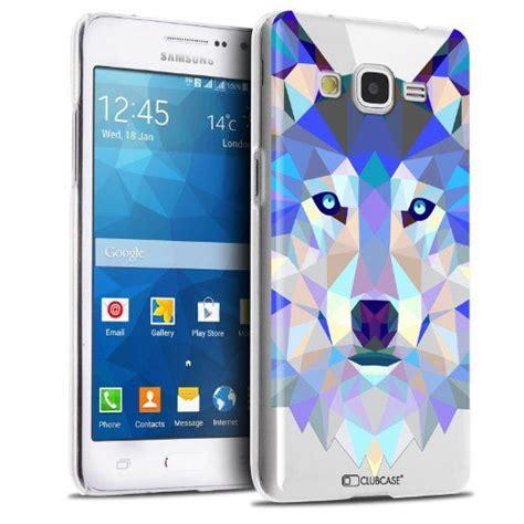 Casing Samsung Galaxy Grand Prime Kimi No Na Wa Custom Hardcase 8 melhores imagens de coqe no