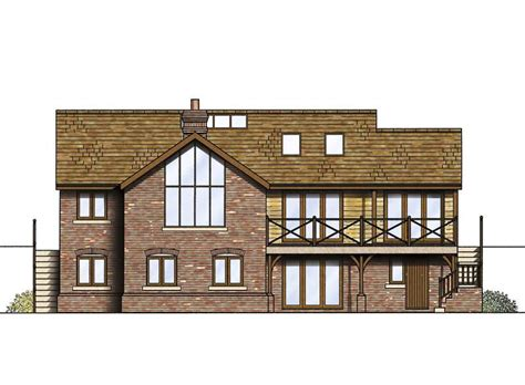 traditional house designs uk traditional house designs uk home photo style
