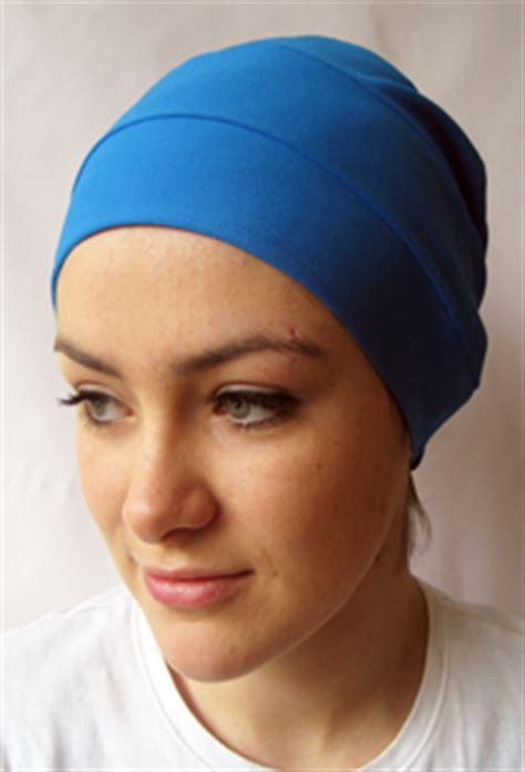 feelgood scarves new range of chemo hats turbans scarves