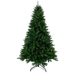 trimmery 7 5 concord artifical christmas tree shopko
