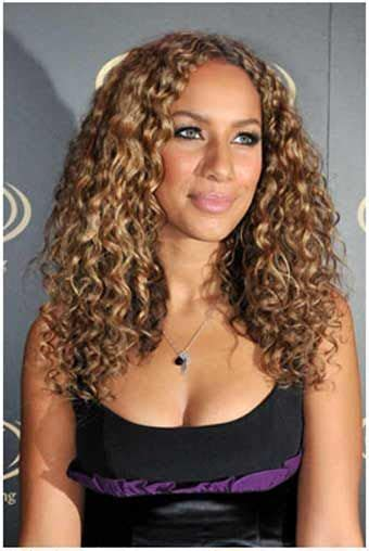 permed hairstyles for ladies over 40 40 styles to choose from when perming your hair perm