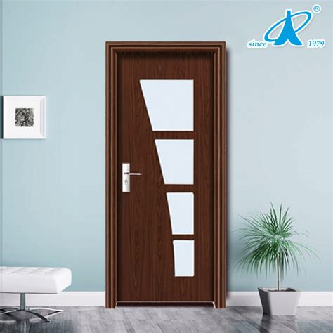 Door Designs For Rooms | room door solid wood door wooden door room door interior