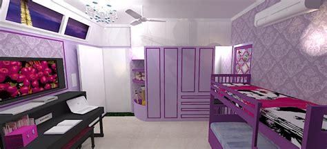 rooms for 10 year olds hopskoch petit parisian