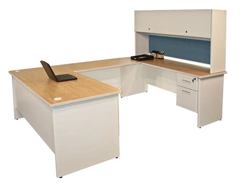 U Shaped Desks Marvel Pronto U Shaped Desk Prnt59 U Shaped Desks Worthington Direct