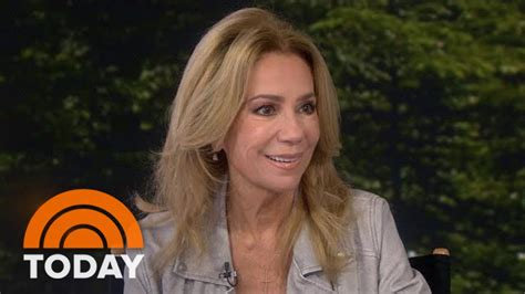 kathie lee gifford new movie kathie lee gifford opens up about new movie music video