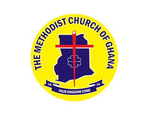 new voice church