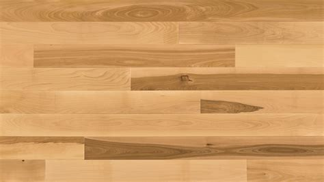 birch color yellow birch select and better dubeau floors