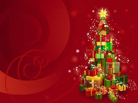 imagenes graciosas navidad 2015 imagenes de navidad para dedicar imagenes de navidad