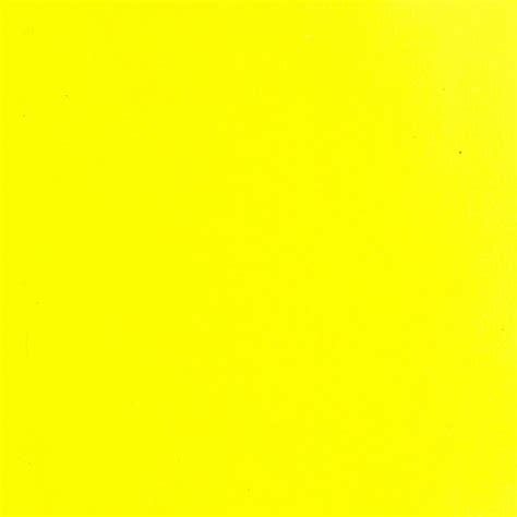 Bright Yellow by Do Your Multi S Give You Bright Yellow Urine V I T A V