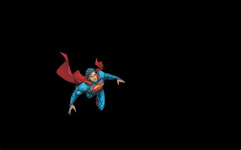 superman themes for windows 10 superman windows 10 theme themepack me