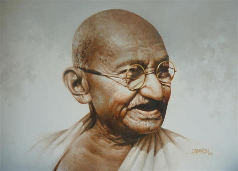 gandhi biography brief short essay on mahatma gandhi mohandas karamchand gandhi