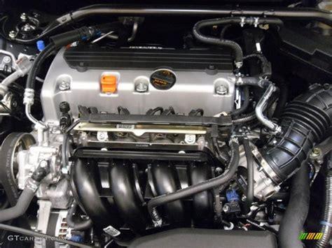 car engine repair manual 2012 honda crosstour transmission control service manual how to replace 2012 honda crosstour enginge variable solenoid broke how to