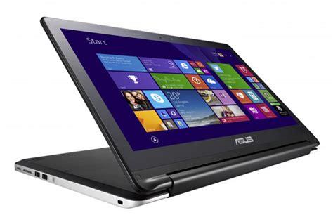 Laptop Xoay Asus Transformer Book Flip asus transformer book flip tp550ld thegioididong