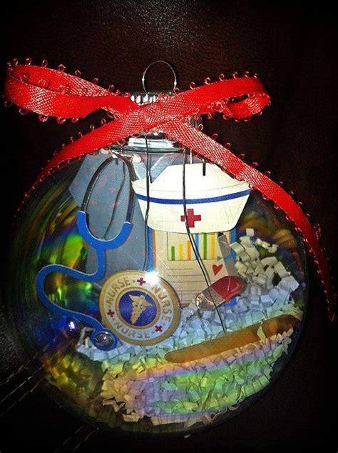 christmas tree decorations for nurse graduate 409 best images on medicine graduation ideas and school
