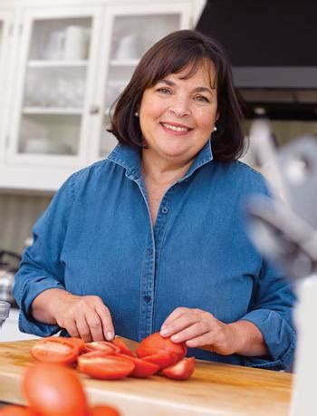 ina garten new show barefoot contessa series tv tropes