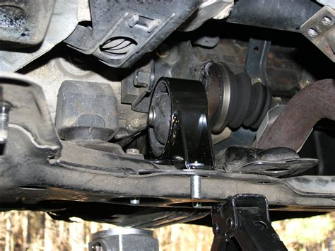 1997 toyota corolla transmission problems rear motor mount replacement 1997 1 6l engine auto