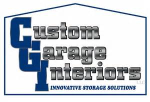 Garage Cabinets Rochester Ny Garage Cabinets Garage Cabinets Rochester Ny