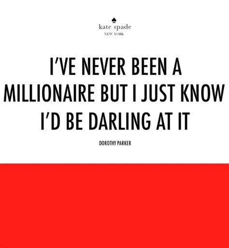 the debt millionaire most will never build real wealth now you can be one of the few who do books 20 sassy kate spade quotes