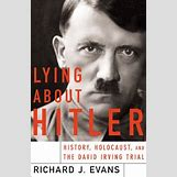 Hitler Was Right Book | 309 x 475 jpeg 33kB