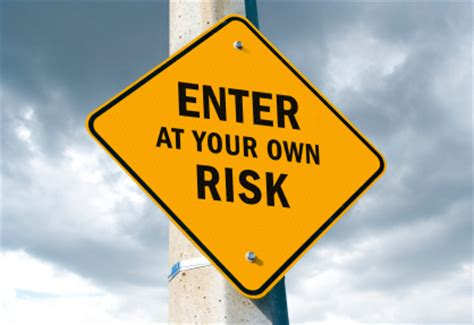 How do I purchase liability business insurance?