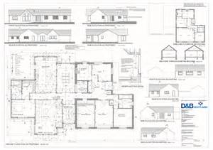 design home pictures architectural design drawings
