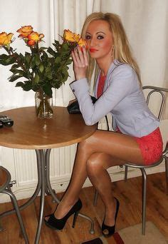 bailey tsseduction 1000 images about beautiful sissy on