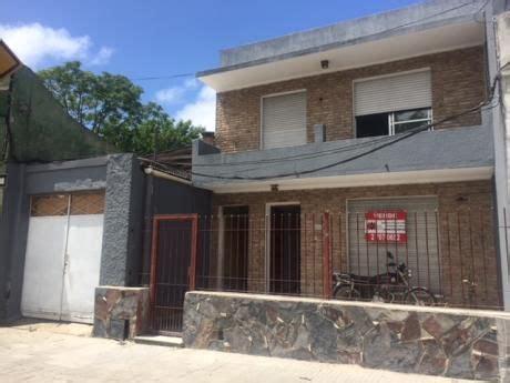 casas en uruguay venta de casas en montevideo infocasas uy