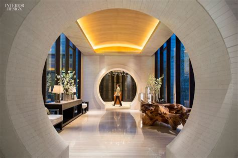 Hospitality Interior Design by Next Wave Of Hospitality Design 25 Simply Amazing Photos