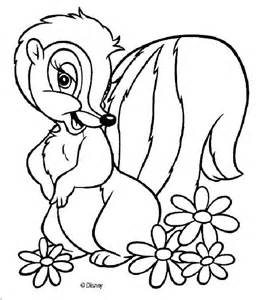 cartoon coloring pages kids coloring