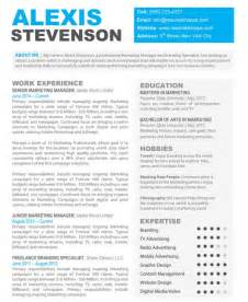 Resume Templates Free For Mac by Mac Resume Resume Format