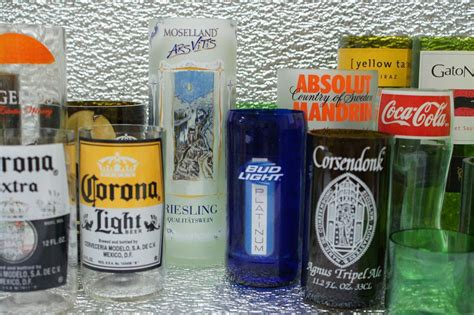 delphi glass tutorial ephrems bottle cutter tools supplies tools supplies