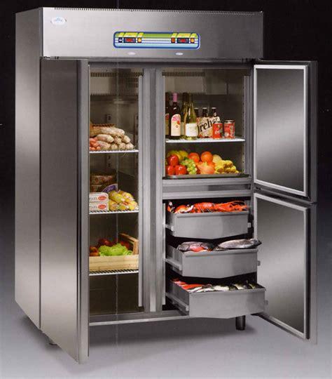 frigoriferi da cucina beautiful frigoriferi da cucina contemporary skilifts us