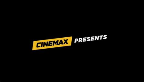 Tv Cinemax rellik season 2 eyed as cinemax picks up serial killer