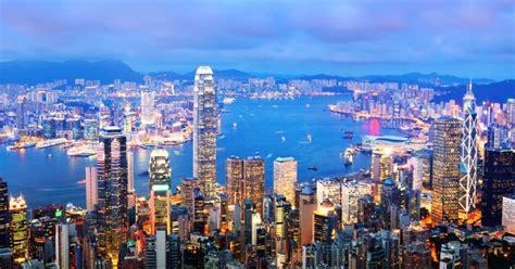 cheap flights dublin  hong kong   jetcost