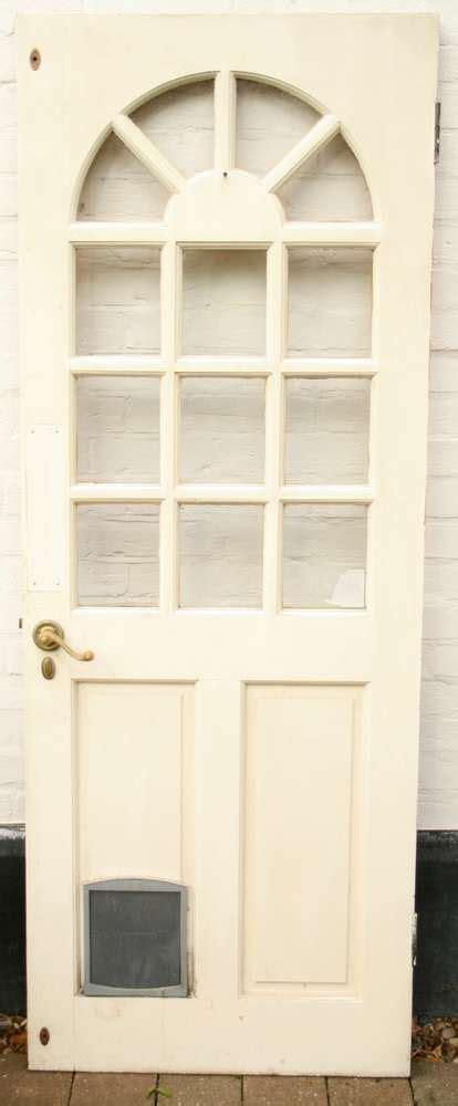 Carolina Front Door Freelywheely Carolina Glazed Exterior Door