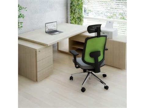 Zig Zag Reception Desk Mdd Zig Zag Reception Desk Designcurial