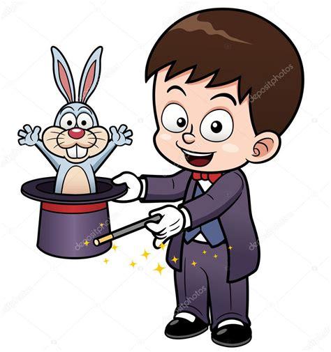 you don t need a magic wand romancing magic wand png free best magic wand png on