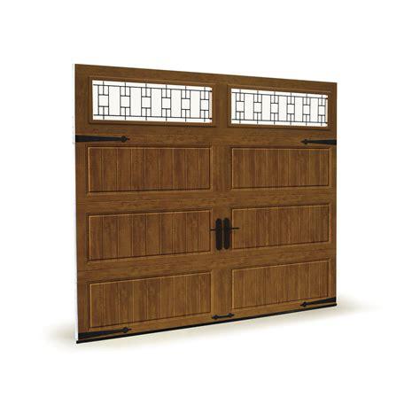 clopay ultra grain finish  steel garage doors remodeling