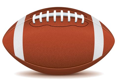 football clipart free 66 free football clipart cliparting
